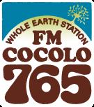 logo_fmcocolo_sq_pc