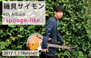 spongelike_banner-01