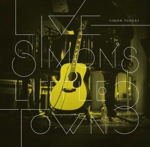live_simons_little_town_jacket_S