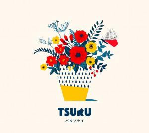 tsuruEP