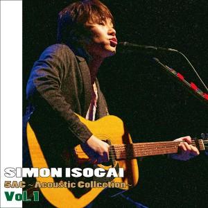 5AC-Acoustic-Collection-Vol.1_mini