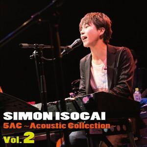 5AC_Acoustic Collection-Vol.2_mini
