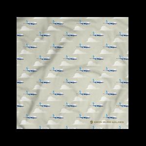 sma_handkerchief_image_32cm