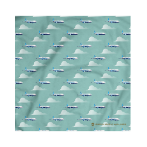 sma_handkerchief_image_33cm