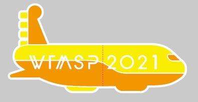 USB_WTMSP2021