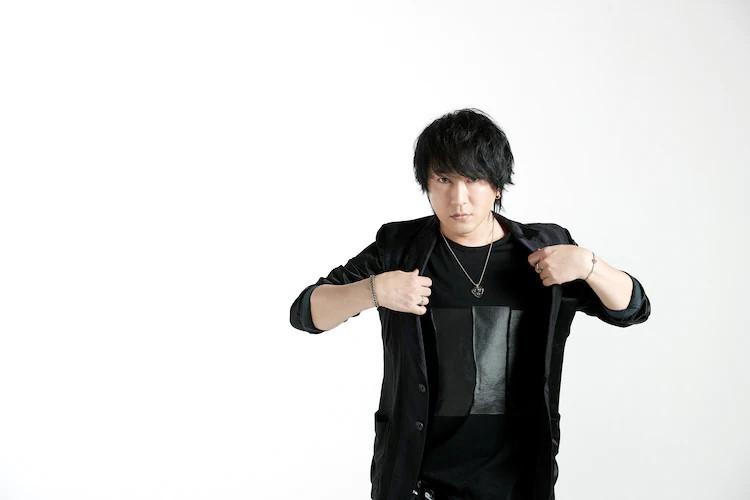 shiinayoshiharu_art202107